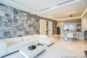 18101 Collins Ave, Sunny Isles Beach, FL - $8,000 USD/ month