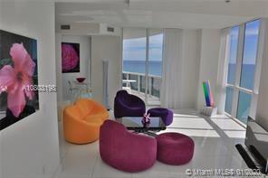 18201 Collins Ave, Sunny Isles Beach, FL - $4,470