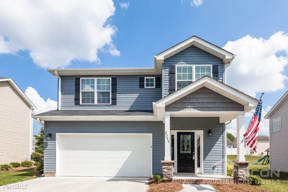 8253 Chilkoot Lane, Locust, NC - $1,549