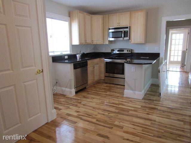 107 Windsor Road, Medford, MA - $4,100