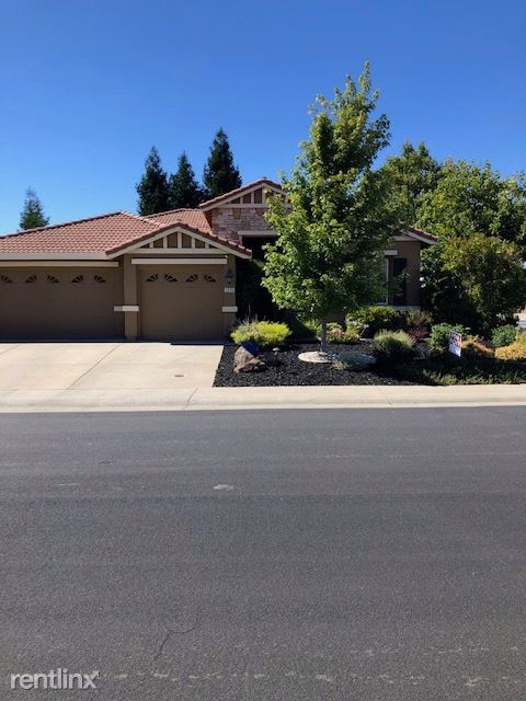 2225 Sebastian Way, Roseville, CA - $2,850