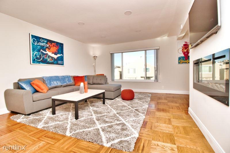 234 Del Prado Rd House, Daly City, CA - $4,990