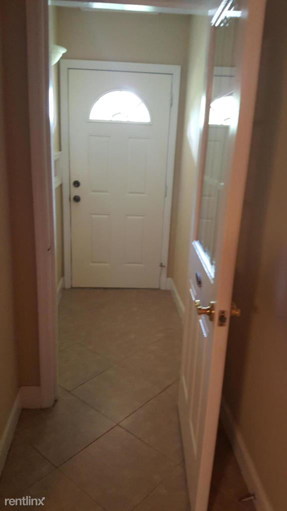 402 Fern Street C, Jupiter, FL 33458, Jupiter, FL - $1,350
