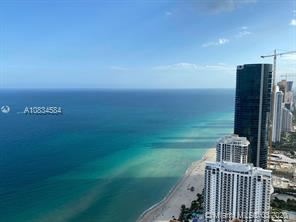 18975 Collins Ave, Sunny Isles Beach, FL - $7,900 USD/ month