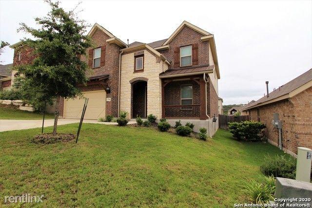 27910 Dana Creek Dr, Boerne, TX - $2,500
