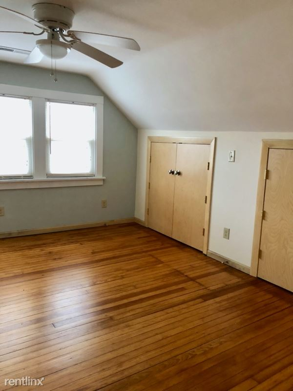2173 Rexwood Rd, Cleveland Heights, OH - $775