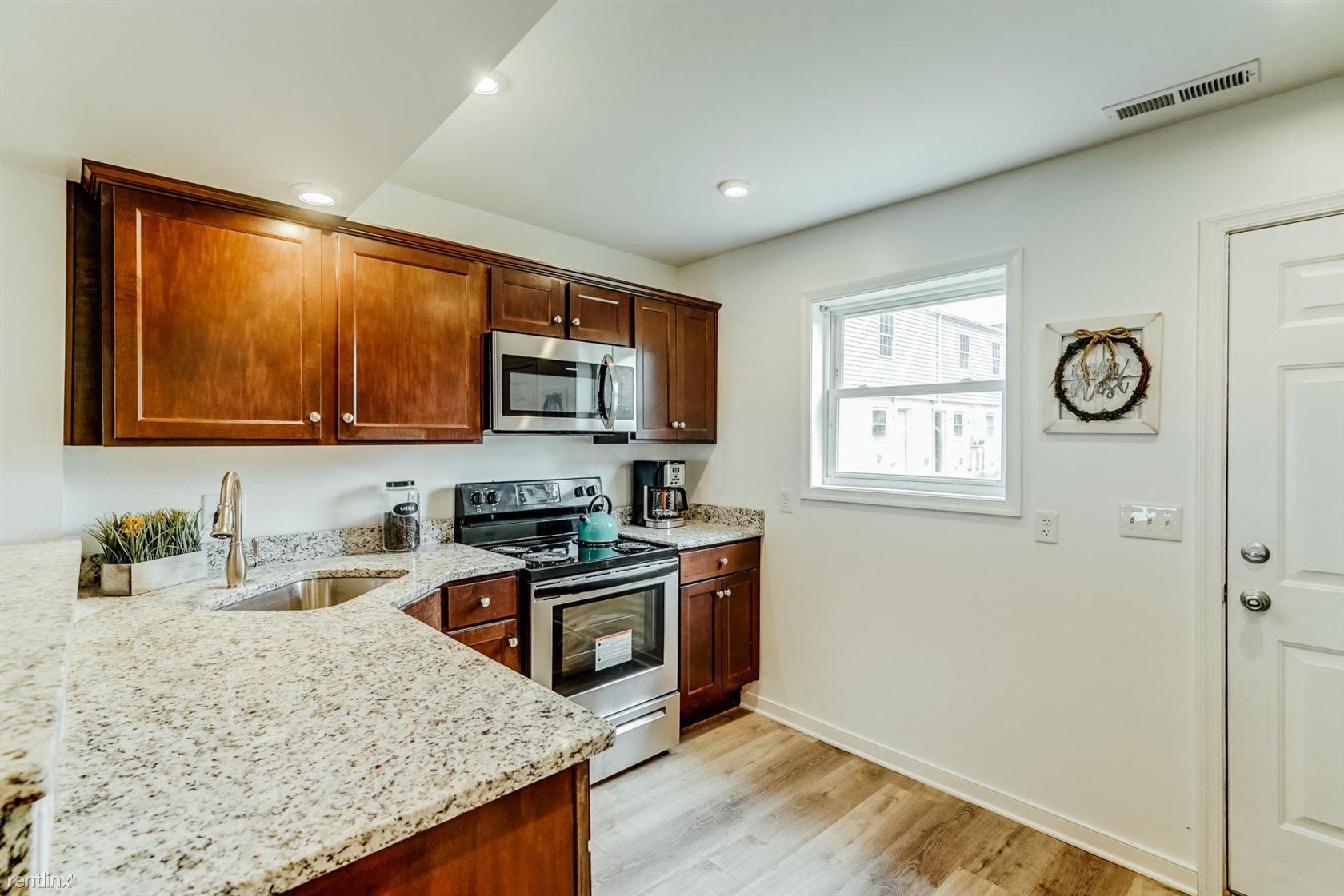 509 N 35th St, Richmond, VA - $1,195