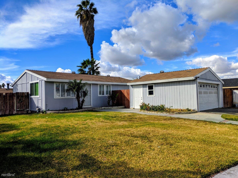 3410 Sparrow Cir, Riverside, CA - $2,095