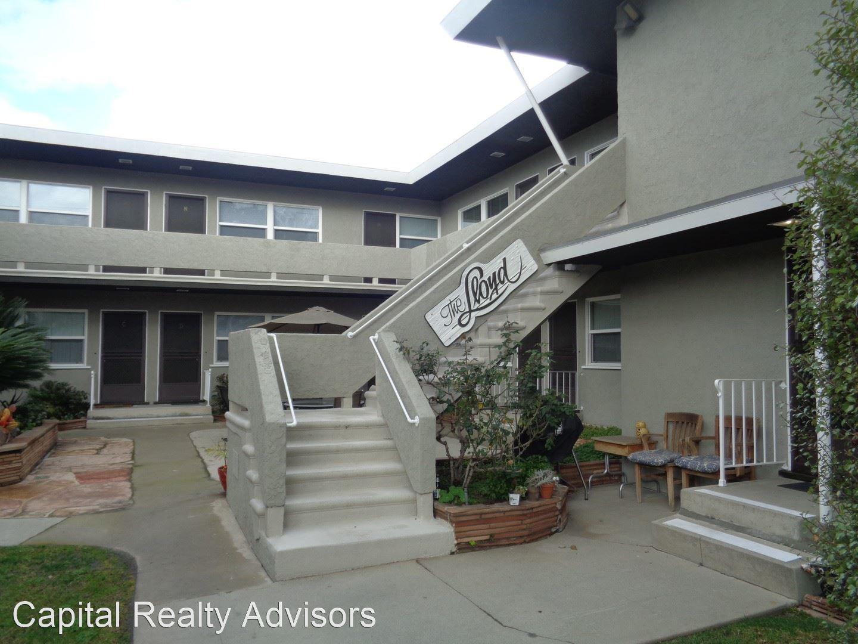 255 Bonito Ave., Long Beach,, CA - $1,550