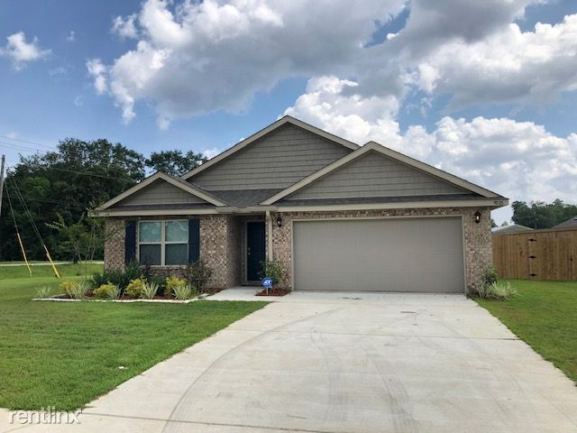 9005 Bellewood Pl, Biloxi, MS - $1,695