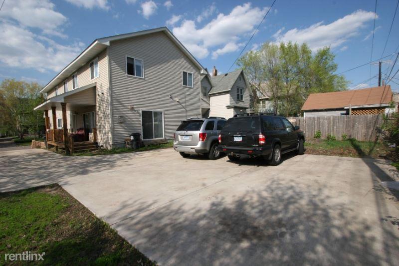796 Dayton Ave., St Paul, MN - $1,650