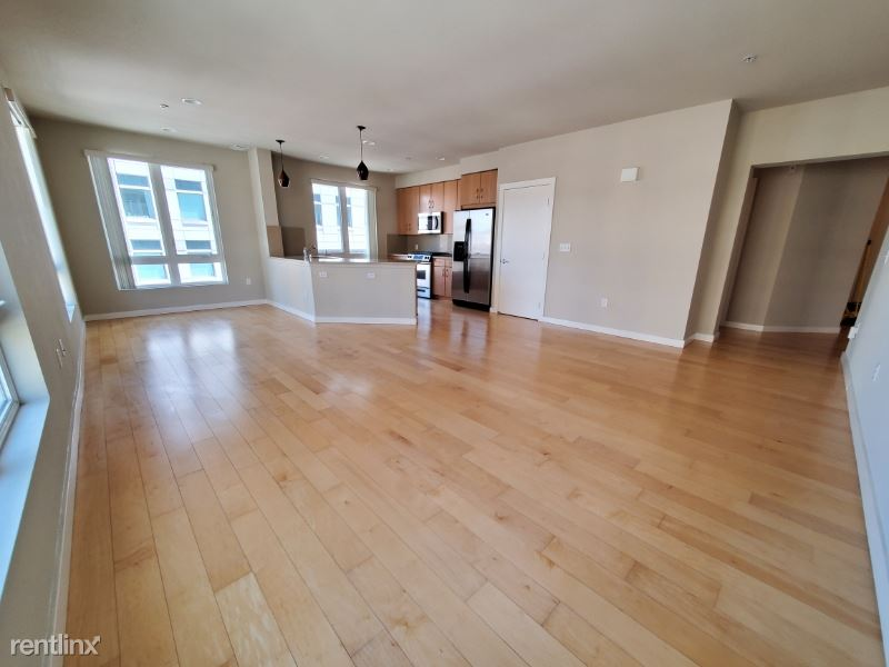 1511 Jefferson Street 217, Oakland, CA - $4,000