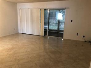 4032 Inverrary Dr # 8D, Lauderhill, FL - $1,695