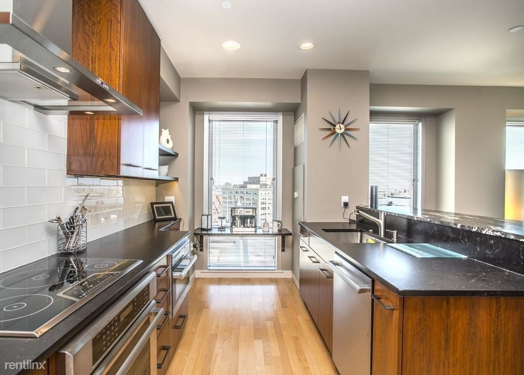 80 Broad St Ph, Boston, MA - $8,900