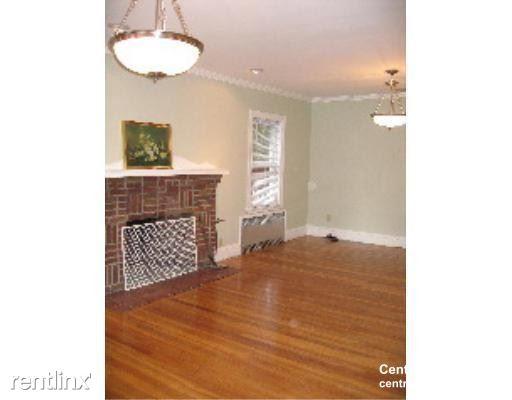 165 Longwood Ave, Brookline, MA - $8,000