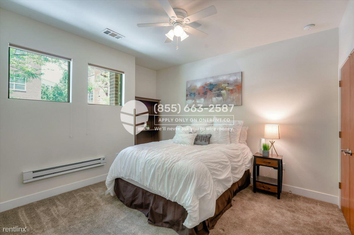 2900 Inca Street Unit 11, Denver, CO - $5,400