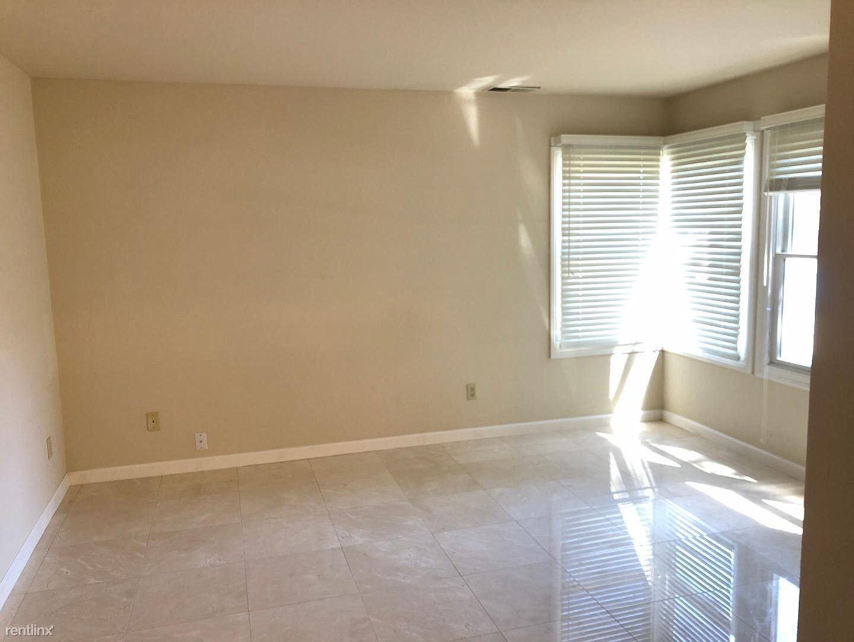 705 Widgeon St, Foster City, CA - $6,500