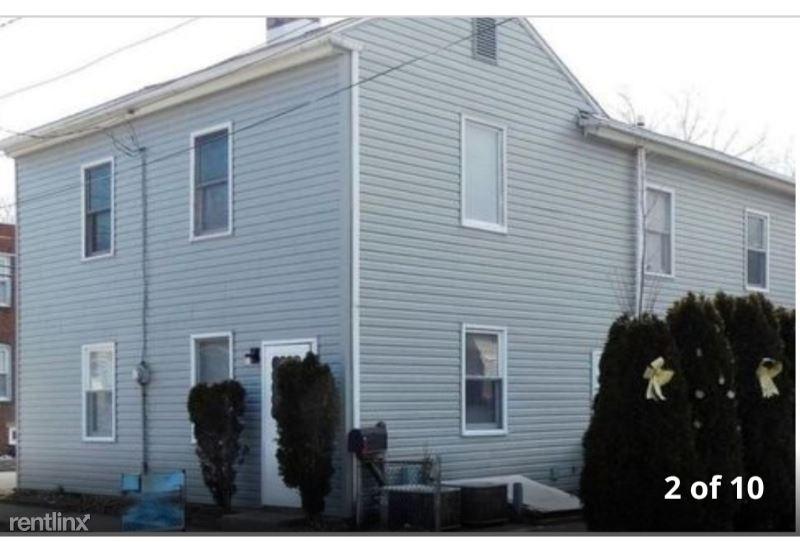 214 Carroll St 1, Riverside, NJ - $1,575