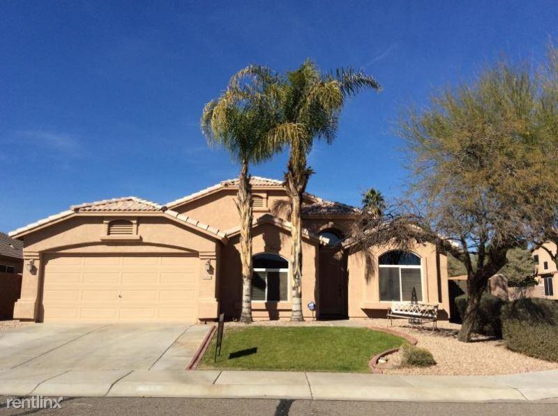 4238 E. Redwood Lane, Phoenix, AR - $2,150