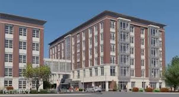 123 Park Plaza Dr 7, Secaucus, NJ - $2,695