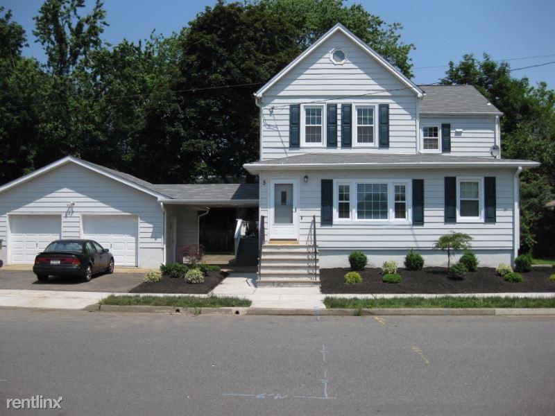 5 Apple St, Edison, NJ - $1,825