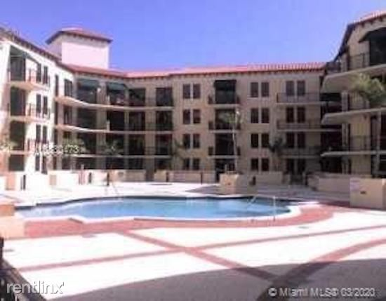 55 Merrick Way # 850 A10830473, Coral Gables, FL - $3,200