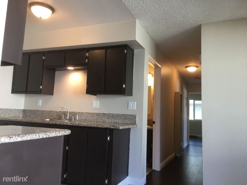 832 S Taylor Ave G, Montebello, CA - $2,550