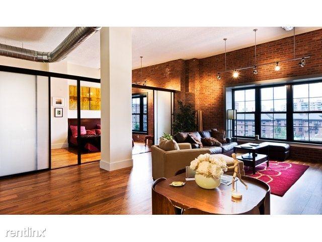 101, Paterson Plank Rd, NJ - $3,300