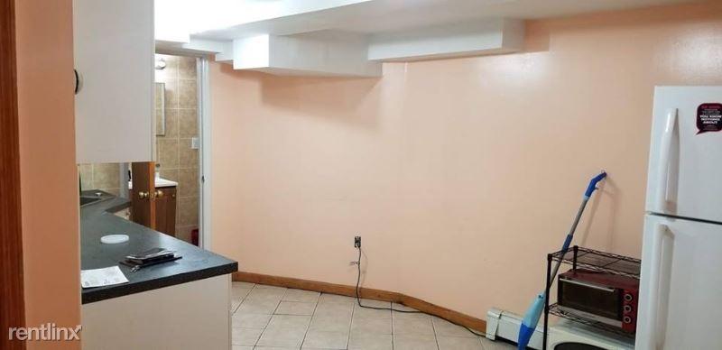 KEW GARDEN HILLS, Flushing, NY - $1,800