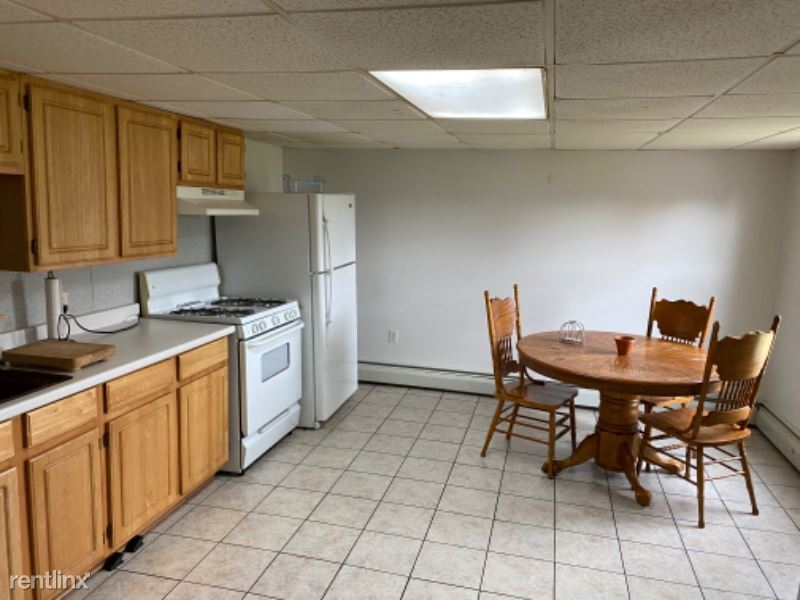 587 Valley Rd 1, Danville, PA - $975