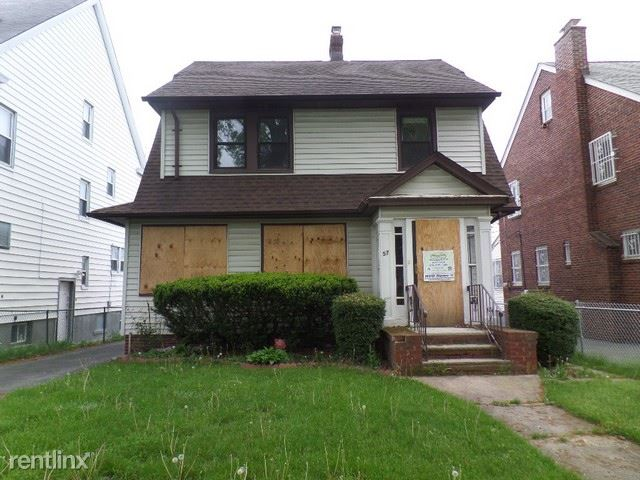 57 Hillcrest Ter, East Orange, NJ - $2,300