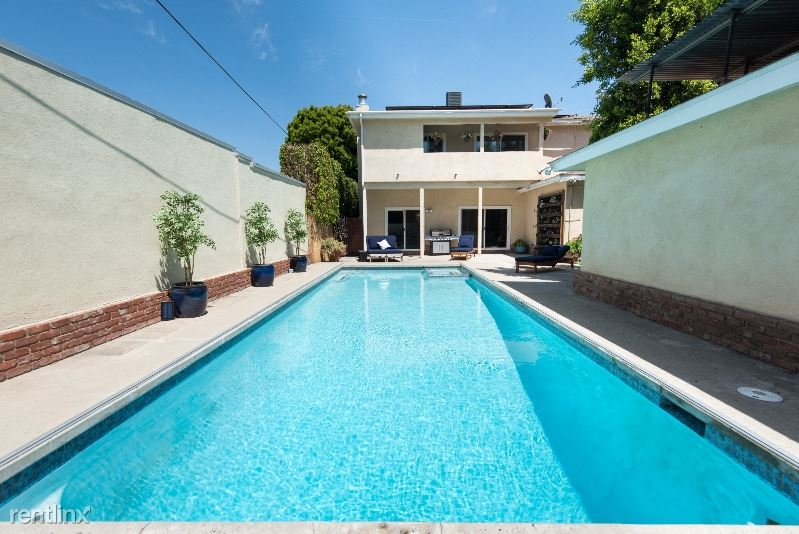 3791 Wasatch Ave, Los Angeles, CA - $11,500