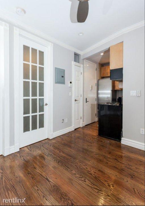 332 E 35th St, New York, NY - $3,295