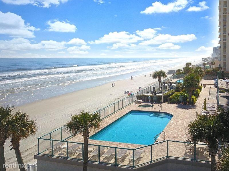 2055 S Atlantic Ave 4, Daytona Beach, FL - $2,200