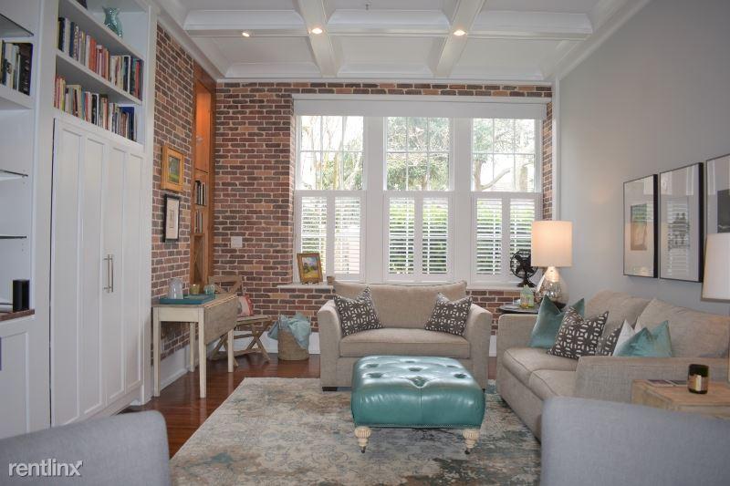 67 Legare St 108, Charleston, SC - $4,000