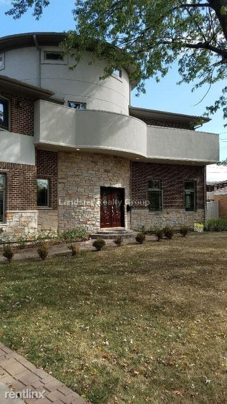 9441 Sayre Ave, Morton Grove, IL - $5,700