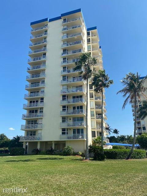 7300 Estero Blvd PH-1, Fort Myers Beach, FL - $4,000