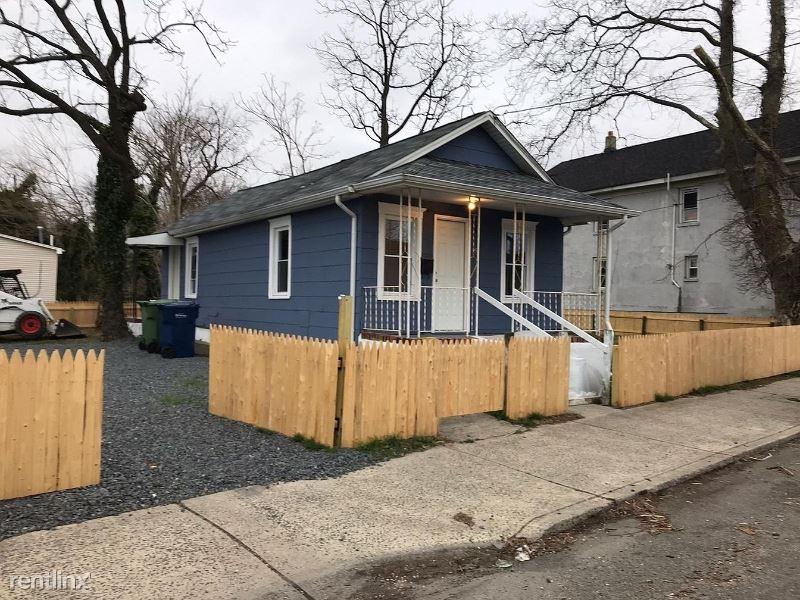 21 Atkins Ave, Neptune, NJ - $1,900