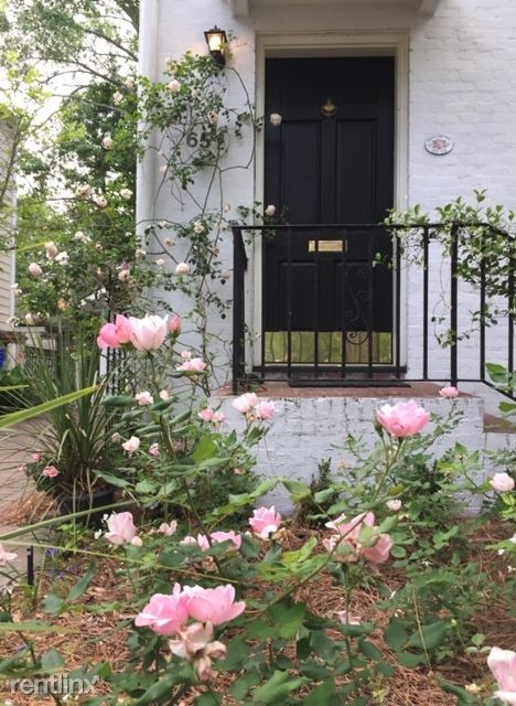 65 1/2 Lenwood Blvd, Charleston, SC - $2,200