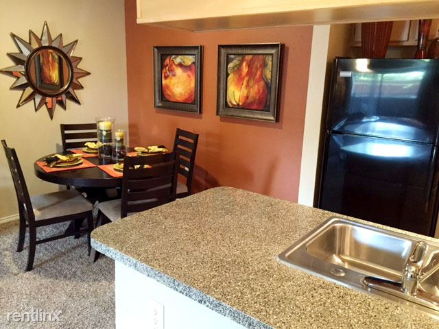 6889 Hightower Dr, North Richland Hills, TX 76180, North Richland Hills, TX - $1,439