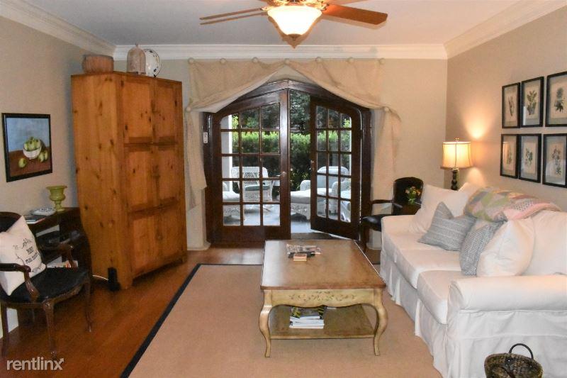 67 Legare Street Apt 103, Charleston, SC - $3,200