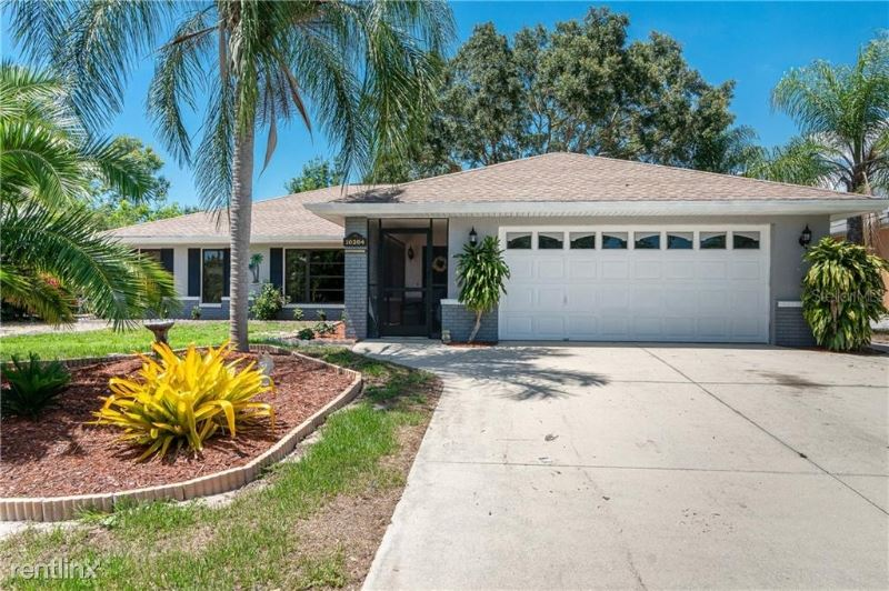 10204 Deerwood Ave, Englewood, FL - $2,500