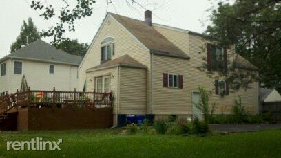 78 14th St., Somerset, NJ - $3,299