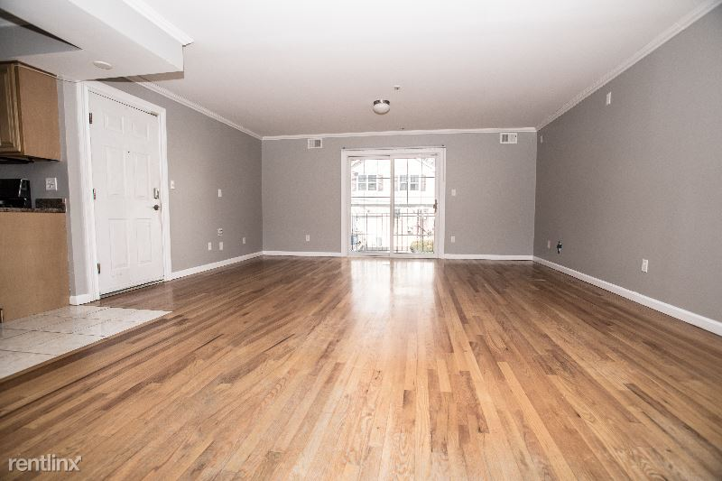 35 New St 2, Montclair, NJ - $3,000
