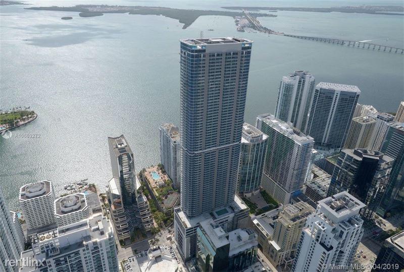 1100 Brickell Bay Dr # 85-C A10663272, Miami, FL - $4,990