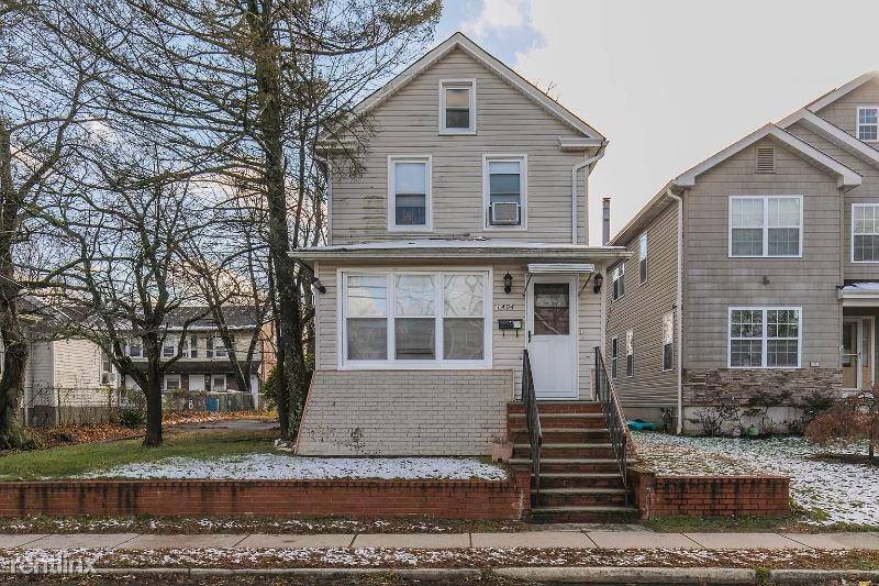 1404 Monroe ave, Neptune, NJ - $2,400