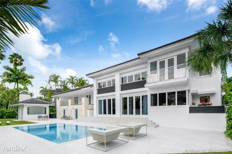 470 Costanera Rd # N/A A10838192, Coral Gables, FL - $22,000