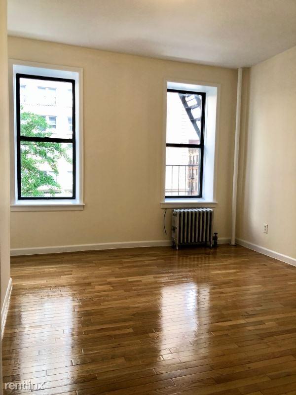 711 2nd Ave 4A, New York, NY - $2,550