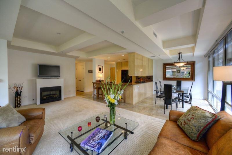 7141 E Rancho Vista Dr 4012, Scottsdale, AZ - $3,400