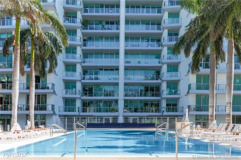 2627 S Bayshore Dr # 1602 A10815242, Miami, FL - $9,600